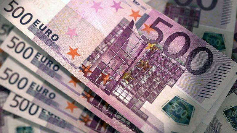 Prestiti Personali Di 10000 Euro Offerte E Finanziarie Che Offrono