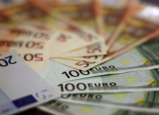 prestiti personali non finalizzati