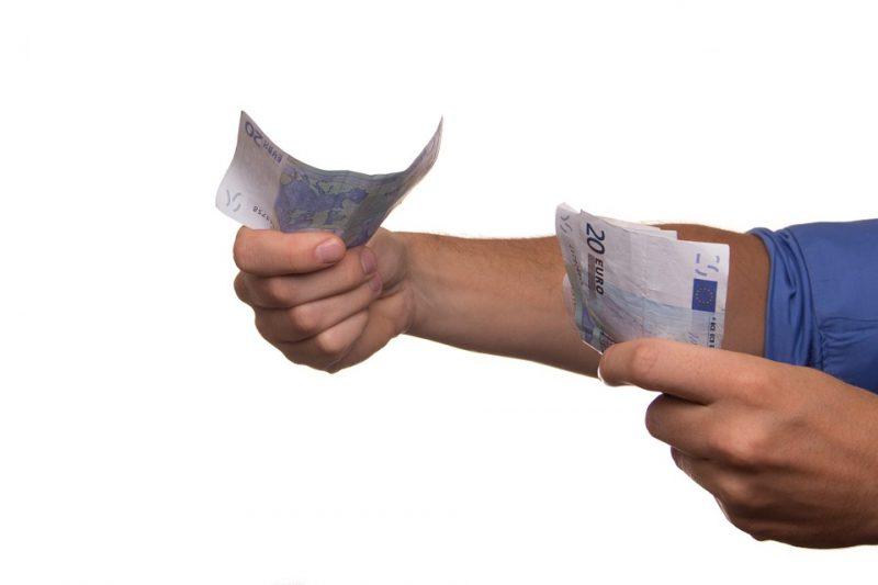 domande frequenti prestiti