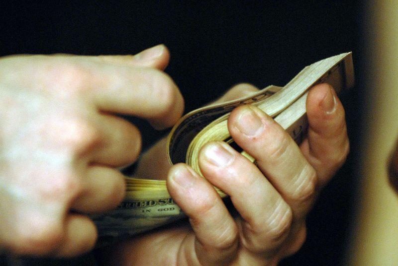 prescrizione prestiti personali