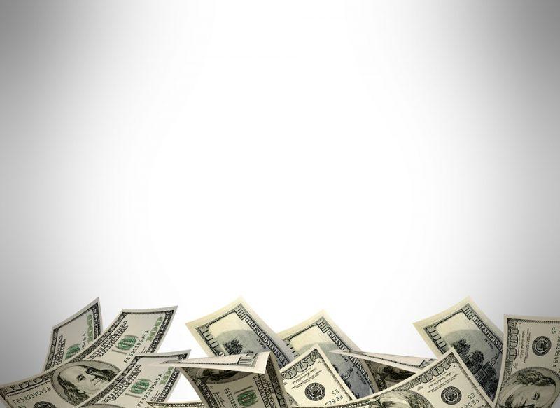 prestiti a fondo perduto