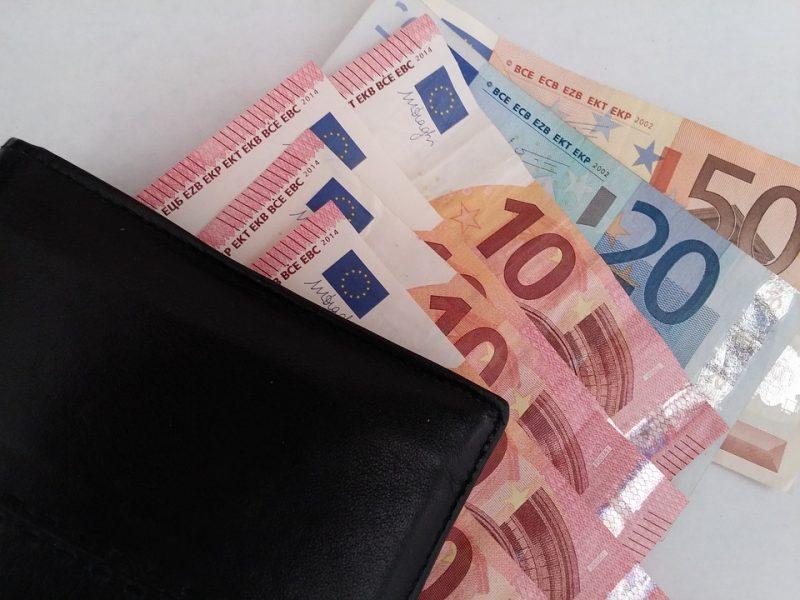 prestiti cattivi pagatori senza cessione quinto