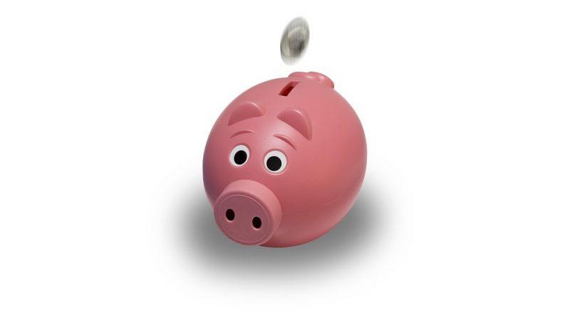 prestiti low cost