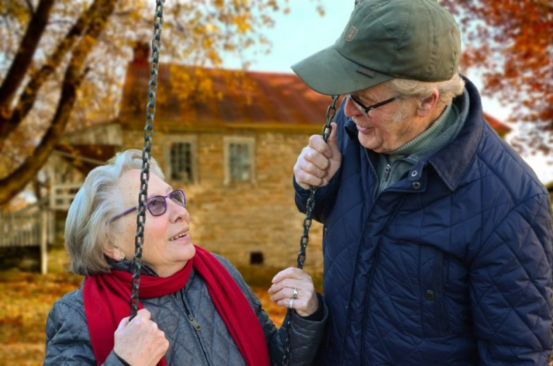 prestiti personali 75 anni