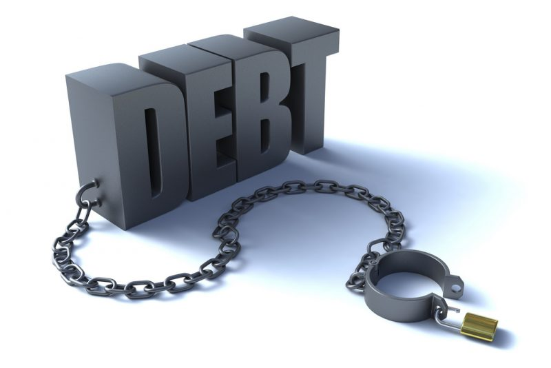 prestiti personali si ereditano