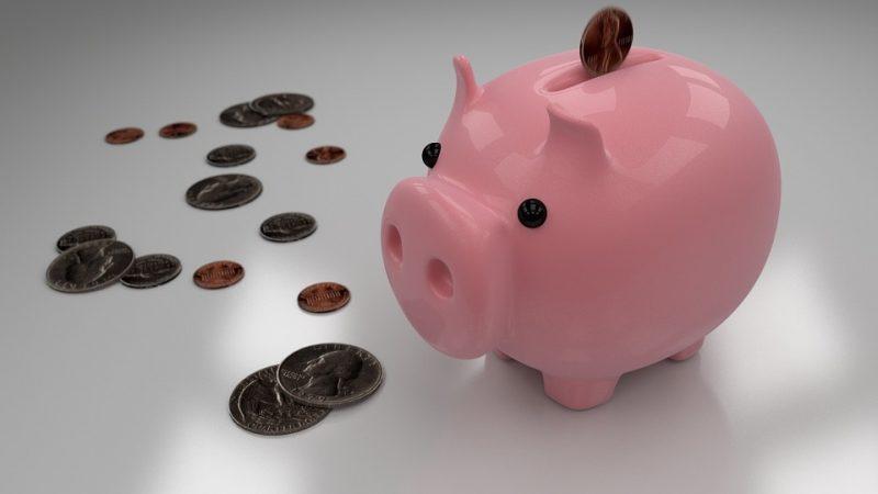 prestiti protestati senza busta paga