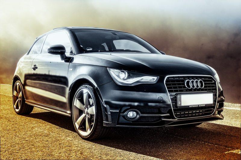 prestito acquisto auto
