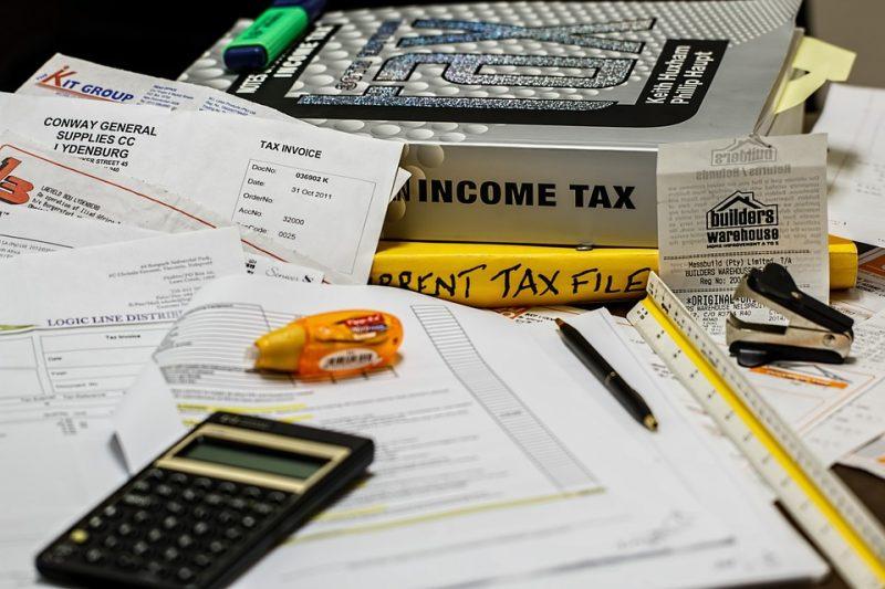 redditometro prestiti