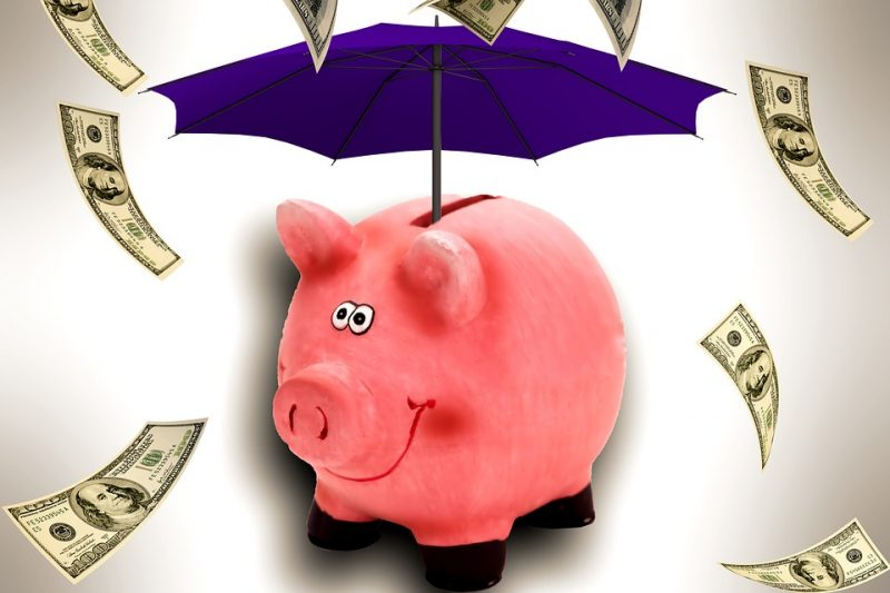 prestiti banco san giorgio