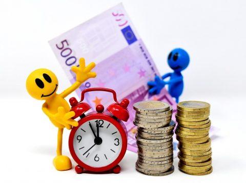 prestiti personali sava